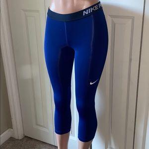 Nike 😊
